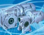 Использование червяных мотор-редукторов в пищевой промышленности